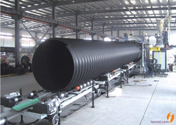 pipe send - کاربرد لوله پلی اتیلن