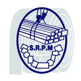 Pipe Send - شرکت نورد و لوله ساوه