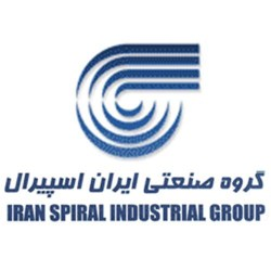 Pipe Send - گروه صنعتی ایران اسپیرال